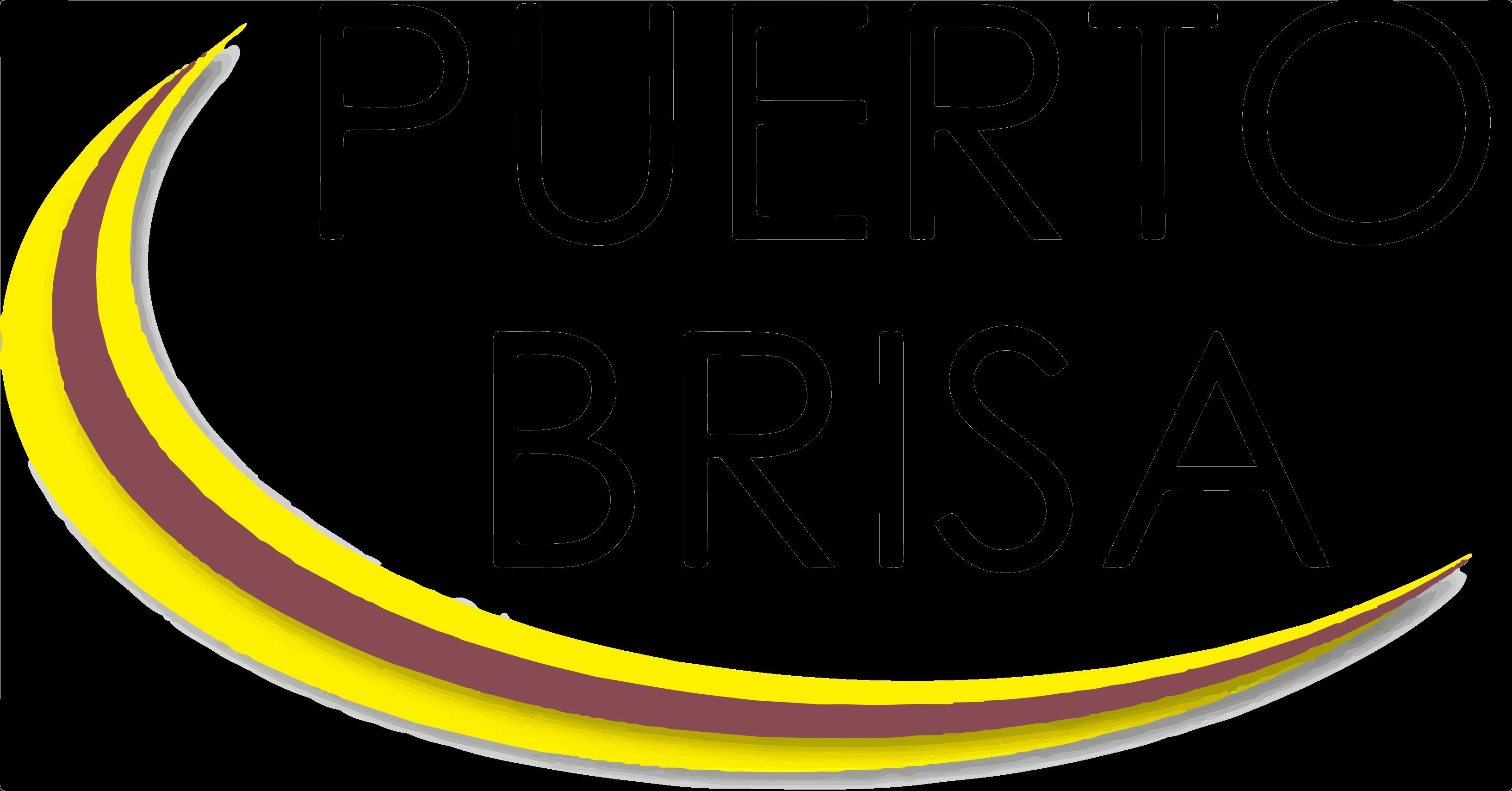 Puerto Brisa